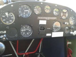 PA-18-150 SUPER CUB - Foto 3