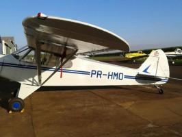 PA-18-150 SUPER CUB - Foto 4