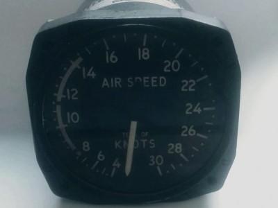 Detalhes da aeronave PW2405KAB1