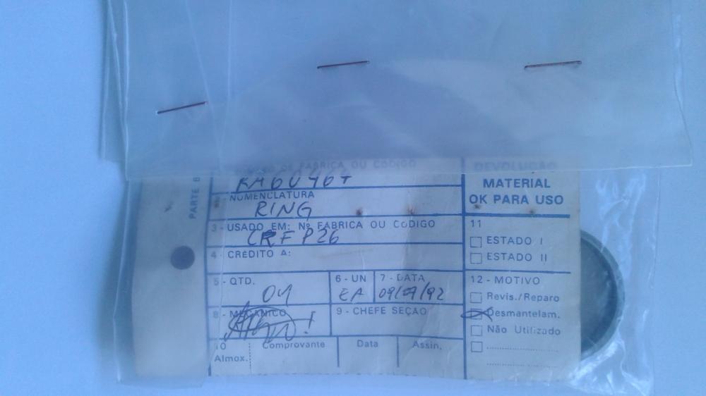 RA60464/CRFP26